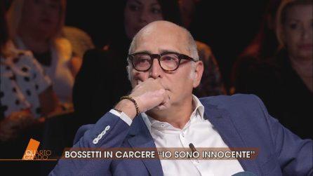 Caso Yara, no dalla Corte europea dei diritti alla revisione del processo di Bossetti