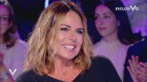 """Verissimo, Paola Perego: """"Accusata di sessismo ingiustamente. Ho sofferto di attacchi di panico"""""""