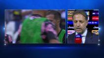 "Juventus, Paratici: ""Mandzukic? Troveremo soluzione per accontentarlo"""