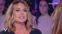 """Verissimo, Paola Perego: """"Ho sofferto di attacchi di panico"""""""