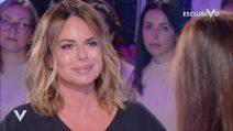 """Verissimo, Paola Perego e l'ingiustizia subita in Rai: """"Mi ha ferito"""""""