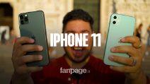 iPhone 11 e iPhone 11 Pro: cosa cambia e quale modello scegliere