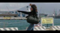 """Il trailer della seconda stagione di """"Rosy Abate"""""""