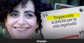 L'indimenticabile Mia Martini, una stella della musica italiana che ancora brilla nei nostri cuori