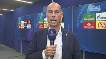 Le pagelle della Juve con l'Atletico: Cuadrado, scelta azzeccata, CR7 si sacrifica. Difesa no