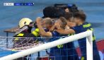 Champions, Dinamo Zagabria-Atalanta 4-0: gol e highlights
