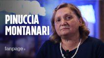 """Rifiuti, l'ex assessore Montanari: """"Profondamente delusa da Raggi, si è lasciata condizionare"""""""
