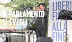 """In concerto a Roma per l'eutanasia legale: """"Dopo sentenza Dj Fabo, Pd e M5S si muovano"""""""