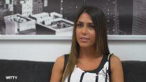Giulia Quattrociocche è la nuova tronista di 'Uomini e Donne'