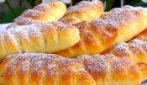 Panini al cioccolato fatti in casa: ideali a colazione o merenda