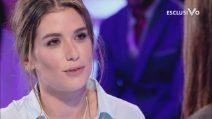 """Giulia Michelini: """"Rosy Abate 3? Per me il personaggio finisce con la seconda stagione"""""""