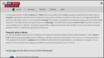 Milan, contrattura muscolare per Paquetà: salta il Torino