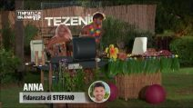 Temptation Island VIP - Aloha Party Tezenis