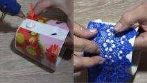 Come riutilizzare le tazze o i bicchieri rotti: il riciclo originale