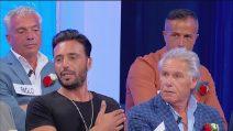 Uomini e Donne trono over, Riccardo esce con Valentina: la reazione di Ida e Armando - Video Witty TV
