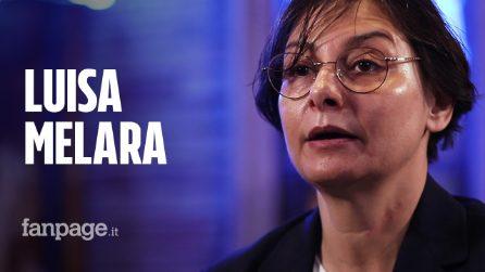 """Roma, l'ex presidente di Ama Luisa Melara: """"Raggi e M5s senza il coraggio di cambiare"""""""