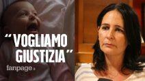 """Palermo, neonata morta dopo l'operazione. La perizia choc: """"Errore dei chirurghi"""""""