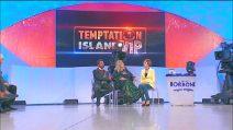 Temptation Island Vip 2019, le anticipazioni della quarta puntata