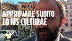 """Ius culturae, Orfini: """"Si faccia subito, Pd sbaglia se rinvia ancora"""""""