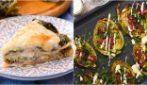 4 ricette facili e deliziose da provare con la verza!