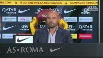 """La gaffe di Petrachi: """"A maggio ho incontrato l'Inter"""""""