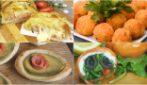 4 ricette con il salmone così facili e veloci che non vedrete l'ora di provarle!
