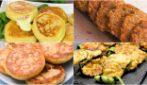 4 ricette facili e sfiziose per un aperitivo unico e saporito!