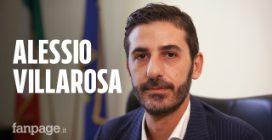 """Villarosa: """"No nuove tasse, ma bisogna assolutamente ridurre l'uso del contante"""""""