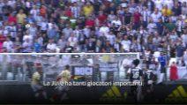 """Inter-Juventus, Lautaro: """"Per battere la Juve dobbiamo dare il 100%"""""""