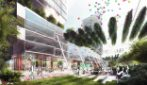 Ecco cosa diventerà l'ex area Expo di Milano