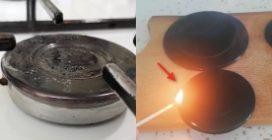 Come lucidare le piastre dei fornelli: un metodo alternativo ma efficace
