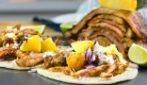 Kebab speziato: come farlo in casa tenero e saporito!