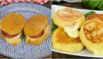 4 ricette con le patate da leccarsi i baffi!