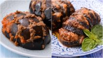 4 eggplant recipes you'll fall in love with!