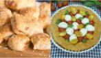 4 ricette al sapore di pizza da provare subito!