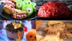 4 Halloween ideas you'll fall in love with!
