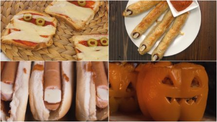 The best Halloween ideas ever!