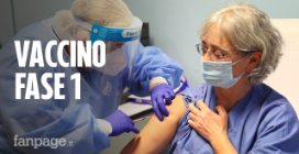 """Lombardia, vaccinazioni al via tra ritardi e polemiche: """"Prima dose ai sanitari entro gennaio"""""""