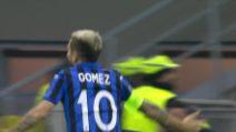 Calciomercato: Bernardeschi-Papu, ipotesi scambio tra Juve e Atalanta