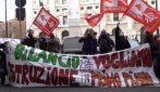 """Milano, gli studenti in protesta scrivono al ministro Azzolina: """"Ci avete abbandonato senza risposte"""""""