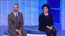 C'è Posta per Te, Valentina sconfigge un tumore e con Luca Argentero chiede a Michele di sposarla