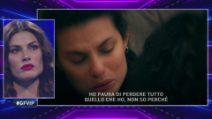 Grande Fratello VIP - Il passato di Dayane Mello