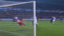 Champions, doppietta per Icardi: ora sono 5 gol nelle ultime 4 partite