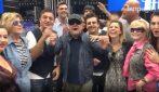Tale e Quale Show 2019, il cast anticipa i dettagli della quinta puntata