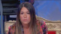 """Uomini e Donne, Giulia su Alessandro: """"È troppo perfetto"""""""