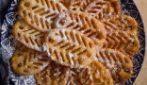 Frittelle dolci: così buone che una tira l'altra!