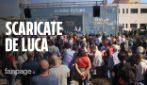 """Regionali 2020 in Campania, M5S: """"Disponibili ad alleanza. Pd rinunci a De Luca e cambi programma"""""""