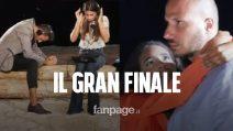 Temptation Island Vip, il gran finale: i momenti imperdibili dell'ultima puntata
