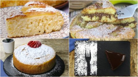 How to make amazing no oven cakes!