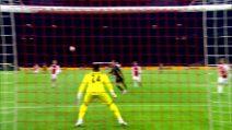 CR 700: tutti i gol segnati in carriera da Cristiano Ronaldo